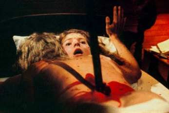 Friday the 13th Part Two