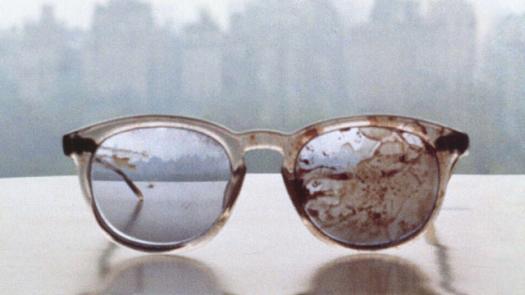 640_john_lennon_glasses_yoko_ono_130320