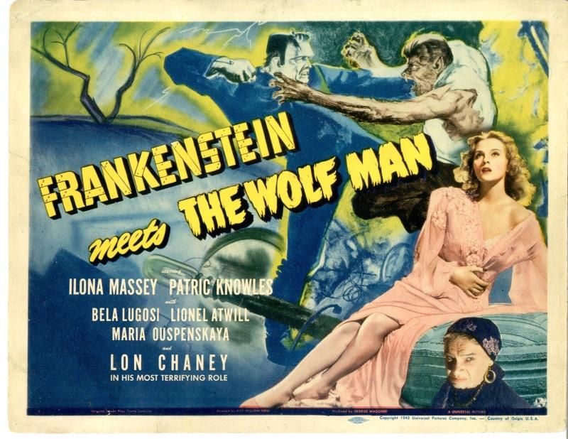 frankenstein meets the wolfman.jpg