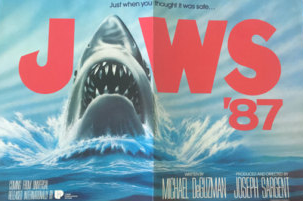 jaws87