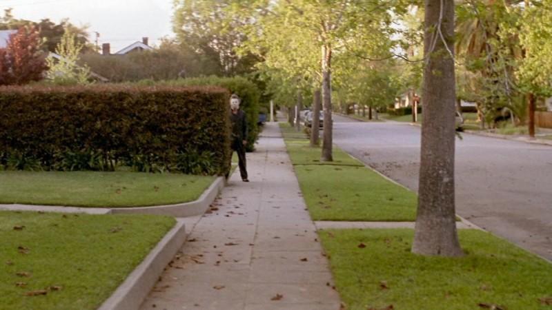 michael-hedge-myers-halloween